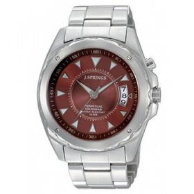 Мъжки часовник J.SPRINGS - BJC007