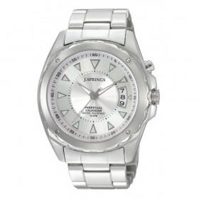 Мъжки часовник J.SPRINGS - BJC008