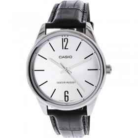Мъжки часовник Casio Collection - MTP-V005L-7BU