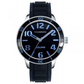 Мъжки часовник Viceroy Colors - 47859-34