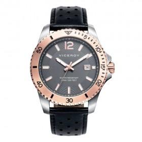 Мъжки часовник Viceroy SPORTIF - 401005-57
