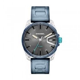 Мъжки часовник Diesel MS9 NSBB - DZ1868