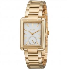 Дамски часовник DKNY GERSHWIN - NY2625