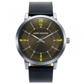Мъжки часовник Mark Maddox - HC2004-65