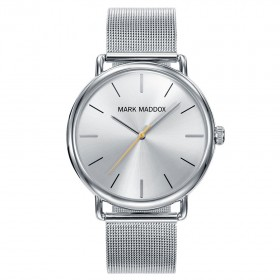Мъжки часовник Mark Maddox - HM0012-17