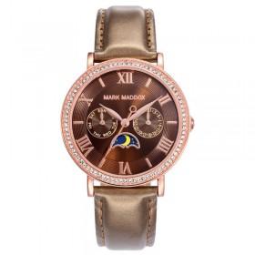 Дамски часовник Mark Maddox - MC0017-43