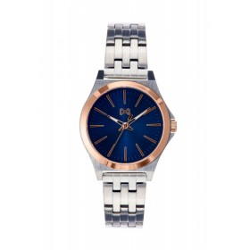 Дамски часовник Mark Maddox MARINA - MM7101-37
