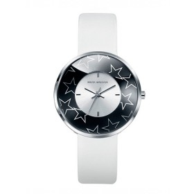 Дамски часовник Mark Maddox -  MC0018-00