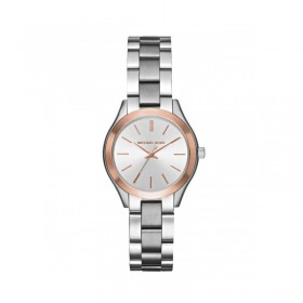 Дамски часовник Michael Kors MINI SLIM RUNWAY - MK3514