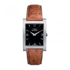 Мъжки часовник Sandoz - 81229-05
