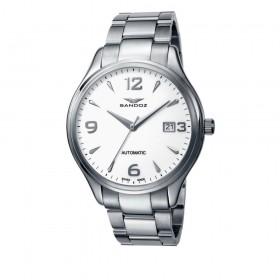 Мъжки часовник Sandoz THE IVY - 81307-00