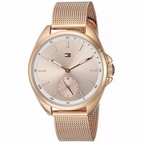 Дамски часовник Tommy Hilfiger Ava - 1781756