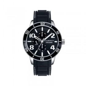 Мъжки часовник Viceroy Colors - 47857-04