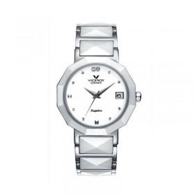 Дамски часовник Viceroy Ceramic - 47576-07