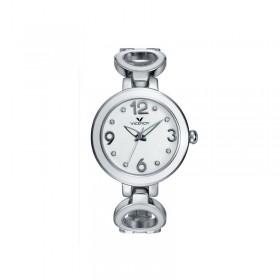 Дамски часовник Viceroy Ceramic - 47582-05