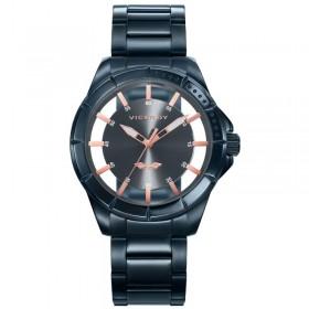 Мъжки часовник Viceroy Antonio Banderas - 401051-57