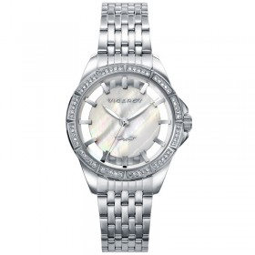 Дамски часовник Viceroy Antonio Banderas - 40936-07