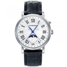 Мъжки часовник Viceroy LUXURY - 401031-02
