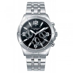 Мъжки часовник Viceroy Heat - 40521-55