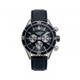 Мъжки часовник Viceroy Titanium - 471041-57