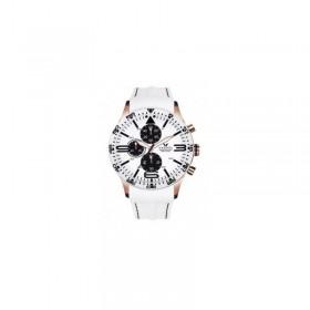 Унисекс часовник Viceroy Magnum - 432047-09