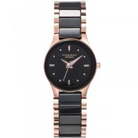 Дамски часовник Viceroy Ceramic - 40834-57