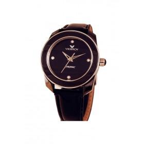 Дамски часовник Viceroy Ceramic - 432148-55