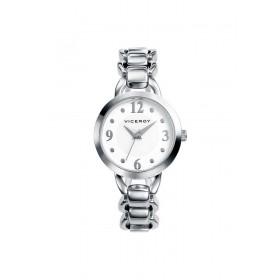 Дамски часовник Viceroy - 40774-07