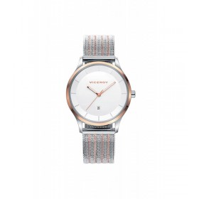Дамски часовник Viceroy - 42288-97