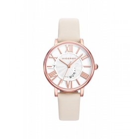 Дамски часовник Viceroy - 42280-03
