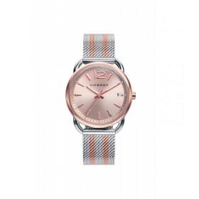 Дамски часовник Viceroy - 461070-95