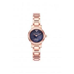 Дамски часовник Viceroy Jewels - 461078-50