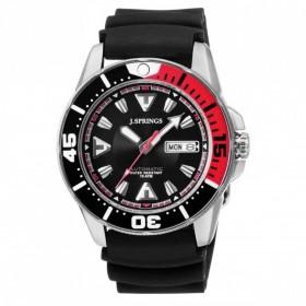 Мъжки часовник J.SPRINGS - BEB092