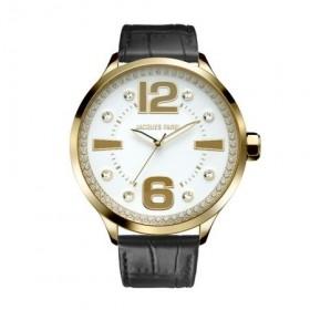 Дамски часовник Jacques Farel Ladies - FIG222