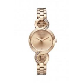 Дамски часовник Pierre Cardin Urban Chic - PC902292F05