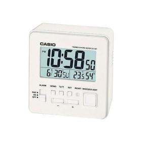 Дигитален будилник Casio - DQ-981-7