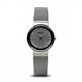 Дамски часовник Bering Classic - 10122-000