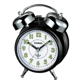 Будилник Casio Wake Up Clock - TQ-362-1B