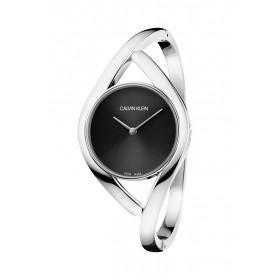 Дамски часовник Calvin Klein Party - K8U2M111