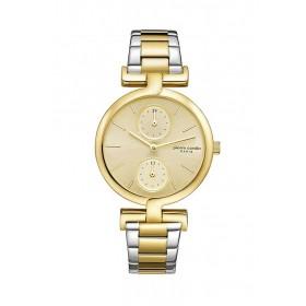 Дамски часовник Pierre Cardin Lilas Femme - PC902312F06