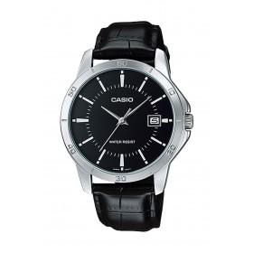 Дамски часовник Casio Collection - LTP-V004L-1A