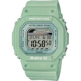 Дамски часовник Casio Baby-G - BLX-560-3ER