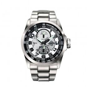 Мъжки часовник Jacques Farel Men - ATR8888