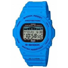 Мъжки часовник Casio G-Shock - GWX-5700CS-2ER