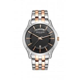 Мъжки часовник Pierre Cardin Urban Chic - PC902241F06