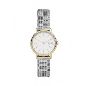Дамски часовник Skagen SIGNATUR - SKW2910
