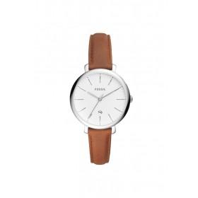 Дамски часовник Fossil JACQUELINE - ES4368
