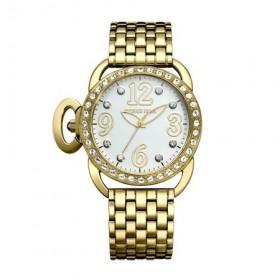 Дамски часовник Jacques Farel Ladies - FCL012