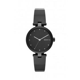 Дамски часовник DKNY Eastside - NY2746