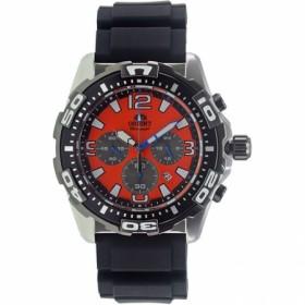 Мъжки часовник Orient -  FTW05005M